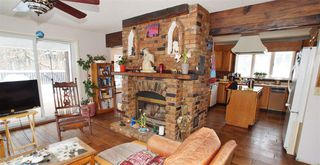 Photo 31: 9644 88 Avenue in Edmonton: Zone 15 House for sale : MLS®# E4187777