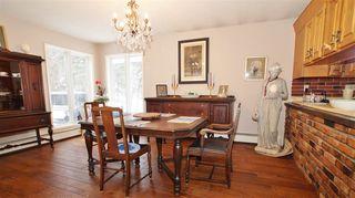 Photo 30: 9644 88 Avenue in Edmonton: Zone 15 House for sale : MLS®# E4187777