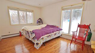 Photo 32: 9644 88 Avenue in Edmonton: Zone 15 House for sale : MLS®# E4187777