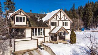 Photo 12: 9644 88 Avenue in Edmonton: Zone 15 House for sale : MLS®# E4187777