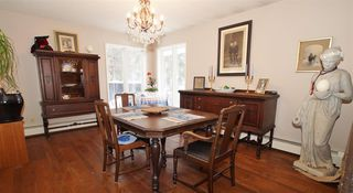 Photo 29: 9644 88 Avenue in Edmonton: Zone 15 House for sale : MLS®# E4187777
