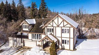 Photo 6: 9644 88 Avenue in Edmonton: Zone 15 House for sale : MLS®# E4187777