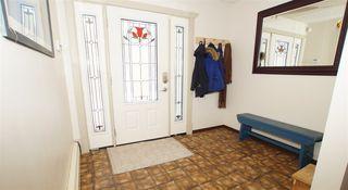 Photo 21: 9644 88 Avenue in Edmonton: Zone 15 House for sale : MLS®# E4187777