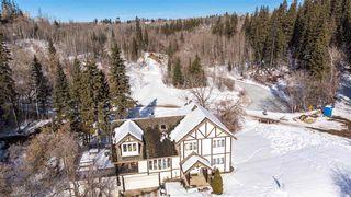 Photo 7: 9644 88 Avenue in Edmonton: Zone 15 House for sale : MLS®# E4187777