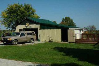 Photo 8: 64 English Road in Kawartha L: House (2-Storey) for sale (X22: ARGYLE)  : MLS®# X1684094