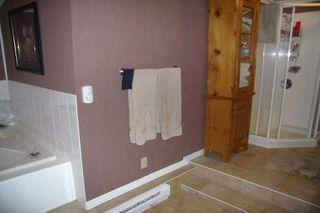 Photo 4: 64 English Road in Kawartha L: House (2-Storey) for sale (X22: ARGYLE)  : MLS®# X1684094
