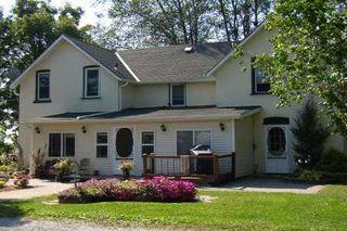 Photo 1: 64 English Road in Kawartha L: House (2-Storey) for sale (X22: ARGYLE)  : MLS®# X1684094