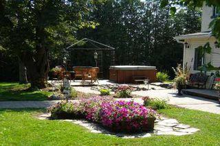Photo 7: 64 English Road in Kawartha L: House (2-Storey) for sale (X22: ARGYLE)  : MLS®# X1684094