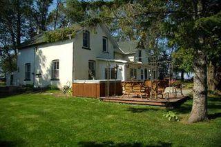 Photo 6: 64 English Road in Kawartha L: House (2-Storey) for sale (X22: ARGYLE)  : MLS®# X1684094