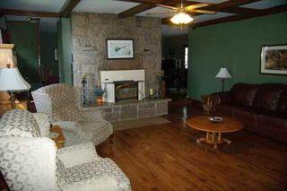 Photo 3: 64 English Road in Kawartha L: House (2-Storey) for sale (X22: ARGYLE)  : MLS®# X1684094