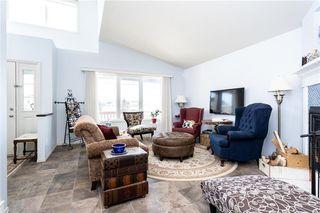 Photo 4: 147 Bridgeland Drive North in Winnipeg: Bridgwater Forest Residential for sale (1R)  : MLS®# 202003788