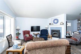 Photo 5: 147 Bridgeland Drive North in Winnipeg: Bridgwater Forest Residential for sale (1R)  : MLS®# 202003788