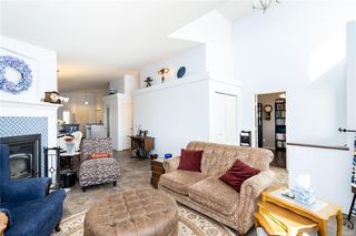 Photo 6: 147 Bridgeland Drive North in Winnipeg: Bridgwater Forest Residential for sale (1R)  : MLS®# 202003788