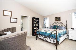 Photo 14: 147 Bridgeland Drive North in Winnipeg: Bridgwater Forest Residential for sale (1R)  : MLS®# 202003788