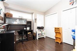 Photo 13: 147 Bridgeland Drive North in Winnipeg: Bridgwater Forest Residential for sale (1R)  : MLS®# 202003788