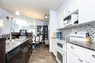 Photo 11: 147 Bridgeland Drive North in Winnipeg: Bridgwater Forest Residential for sale (1R)  : MLS®# 202003788