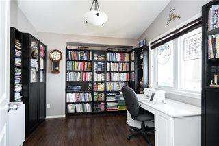 Photo 3: 147 Bridgeland Drive North in Winnipeg: Bridgwater Forest Residential for sale (1R)  : MLS®# 202003788