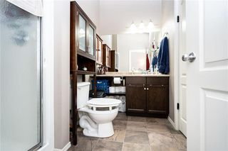 Photo 16: 147 Bridgeland Drive North in Winnipeg: Bridgwater Forest Residential for sale (1R)  : MLS®# 202003788