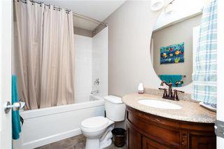 Photo 12: 147 Bridgeland Drive North in Winnipeg: Bridgwater Forest Residential for sale (1R)  : MLS®# 202003788