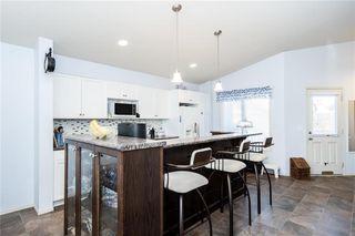 Photo 10: 147 Bridgeland Drive North in Winnipeg: Bridgwater Forest Residential for sale (1R)  : MLS®# 202003788