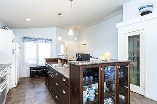 Photo 8: 147 Bridgeland Drive North in Winnipeg: Bridgwater Forest Residential for sale (1R)  : MLS®# 202003788