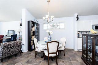Photo 7: 147 Bridgeland Drive North in Winnipeg: Bridgwater Forest Residential for sale (1R)  : MLS®# 202003788