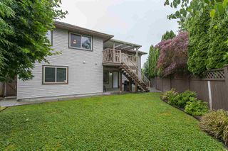 Photo 20: 23915 121 AVENUE in Maple Ridge: East Central House for sale : MLS®# R2279231