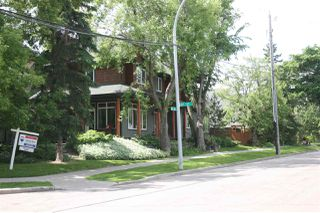 Photo 3: 10038 87 Street in Edmonton: Zone 13 House for sale : MLS®# E4192412