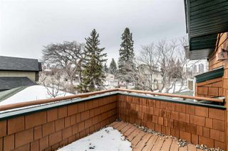 Photo 31: 10038 87 Street in Edmonton: Zone 13 House for sale : MLS®# E4192412