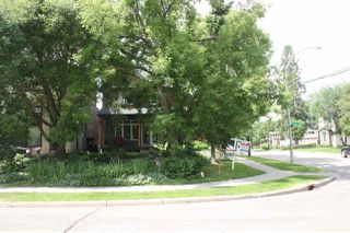 Photo 4: 10038 87 Street in Edmonton: Zone 13 House for sale : MLS®# E4192412