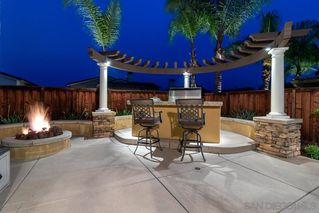 Photo 23: CHULA VISTA House for sale : 5 bedrooms : 1615 Quiet Trail Dr