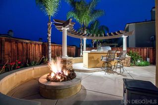 Photo 22: CHULA VISTA House for sale : 5 bedrooms : 1615 Quiet Trail Dr