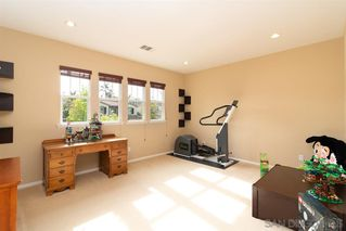 Photo 13: CHULA VISTA House for sale : 5 bedrooms : 1615 Quiet Trail Dr