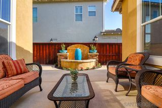 Photo 18: CHULA VISTA House for sale : 5 bedrooms : 1615 Quiet Trail Dr