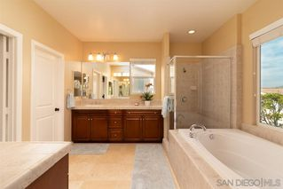 Photo 9: CHULA VISTA House for sale : 5 bedrooms : 1615 Quiet Trail Dr