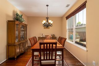 Photo 6: CHULA VISTA House for sale : 5 bedrooms : 1615 Quiet Trail Dr