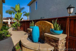 Photo 16: CHULA VISTA House for sale : 5 bedrooms : 1615 Quiet Trail Dr