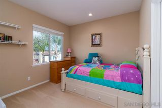 Photo 11: CHULA VISTA House for sale : 5 bedrooms : 1615 Quiet Trail Dr