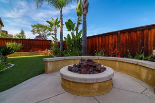 Photo 19: CHULA VISTA House for sale : 5 bedrooms : 1615 Quiet Trail Dr