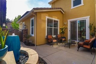 Photo 17: CHULA VISTA House for sale : 5 bedrooms : 1615 Quiet Trail Dr