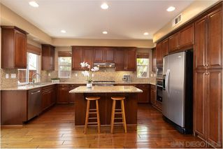 Photo 3: CHULA VISTA House for sale : 5 bedrooms : 1615 Quiet Trail Dr