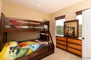 Photo 12: CHULA VISTA House for sale : 5 bedrooms : 1615 Quiet Trail Dr