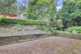 Photo 30: 615 THURSTON Terrace in Port Moody: North Shore Pt Moody House for sale : MLS®# R2456866