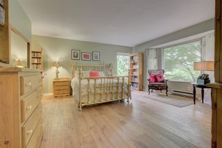 Photo 17: 615 THURSTON Terrace in Port Moody: North Shore Pt Moody House for sale : MLS®# R2456866