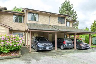"Photo 21: 138 7321 140 Street in Surrey: East Newton Townhouse for sale in ""Newton Park II"" : MLS®# R2458449"