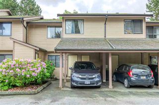 "Photo 20: 138 7321 140 Street in Surrey: East Newton Townhouse for sale in ""Newton Park II"" : MLS®# R2458449"