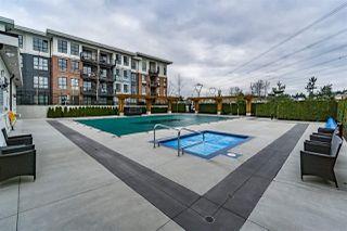 Photo 6: 203 15168 33 AVENUE in : Morgan Creek Condo for sale : MLS®# R2264450