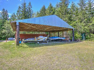Photo 42: 4832 Waters Rd in DUNCAN: Du Cowichan Station/Glenora Single Family Detached for sale (Duncan)  : MLS®# 840791