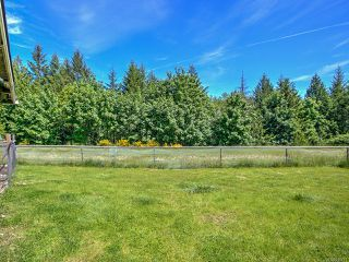 Photo 61: 4832 Waters Rd in DUNCAN: Du Cowichan Station/Glenora Single Family Detached for sale (Duncan)  : MLS®# 840791