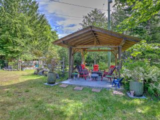 Photo 26: 4832 Waters Rd in DUNCAN: Du Cowichan Station/Glenora Single Family Detached for sale (Duncan)  : MLS®# 840791